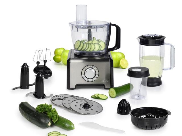 Accessori da cucina vendita elettrodomestici a palestrina - Elenco accessori cucina ...
