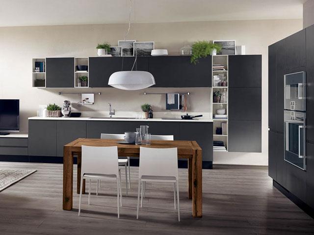 Cucine for Migliori cucine 2016