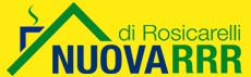 Logo di NuovaRRR